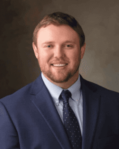 Taylor Williams litigation attorney